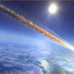 Впервые за 200 лет метеорит убил человека.