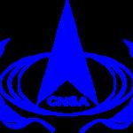 Центр запуска спутников Вэньчан КНР.