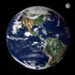 Новые исследования показали, что Земля единственная из 700 квинтиллионов планет.