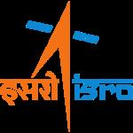 Шрихарикота ISRO или SHAR Индийский космодром.