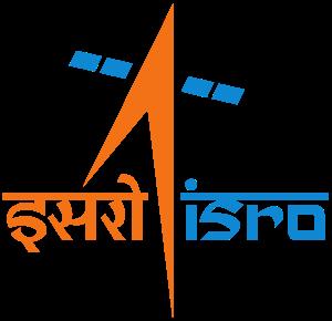 Индийская организация космических исследований