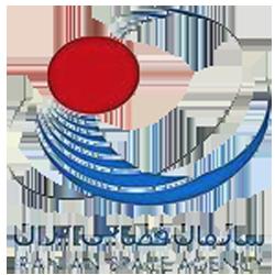 Иранское космическое агентство (ИКА)