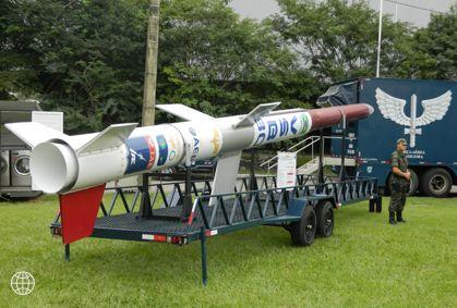 VSB-30