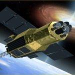 Перенос запуска обсерватории «ASTRO-H» с 12.02 на 17.02