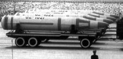 DF-21