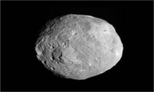 karlik-planeta-1