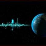 Астрофизики узнали причину происхождения «инопланетного» сигнала.
