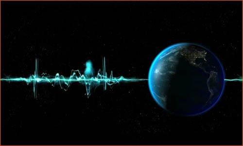 signal-iz-kosmosa