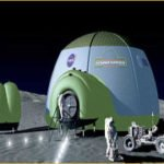 Во сколько обойдется строительство базы на Луне.