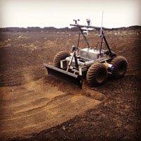Helelani_Rover1