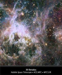 NGC-2070-1