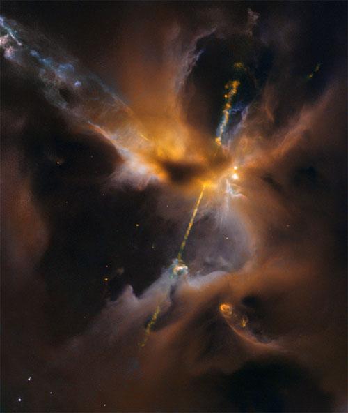 STScI-PRC2015-42-1