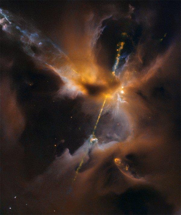 STScI-PRC2015-42
