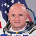 Астронавт NASA Скотт Келли решил пойти в отставку.