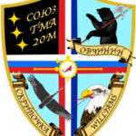 Союз ТМА-20М пристыковался к МКС.