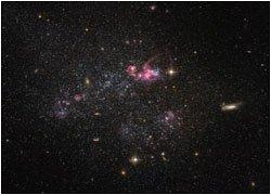UGC 4459-galaxi1