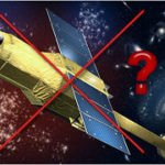 ASTRO-H не выходит на связь.