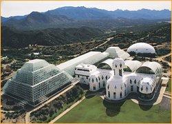 biosphere-2-5