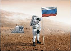 kolonizacija-marsa-11