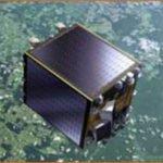 Новая разработка РКК «Энергия» Мини спутник будет запущен уже в марте.