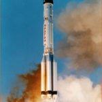 Кто станет страховщиком ракеты-носителя «Протон».