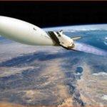 РОССКОСМОС займется дешевым космическим туризмом.