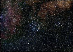 Мессье
