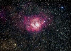 Messier_8,NGC_6523_M8_250x180_jpg