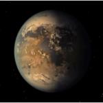 Семь новых экзопалнет открыли астрономы