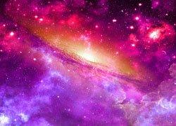 kosmos_17-02