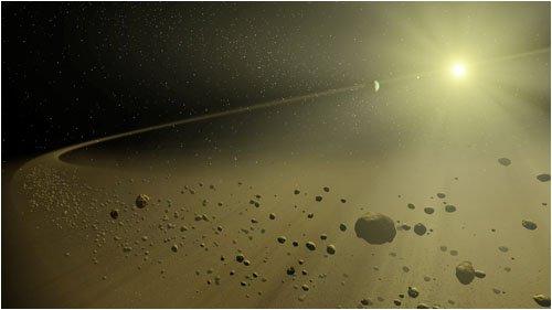 planet-x123