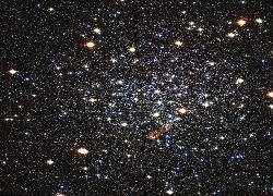 Messier-M12-250x180-jpg