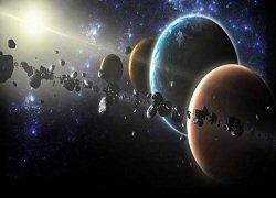 karlikovije-planety-250x180-jpg