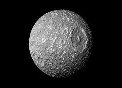 planeti_star-wars_mimas-250x180-jpg