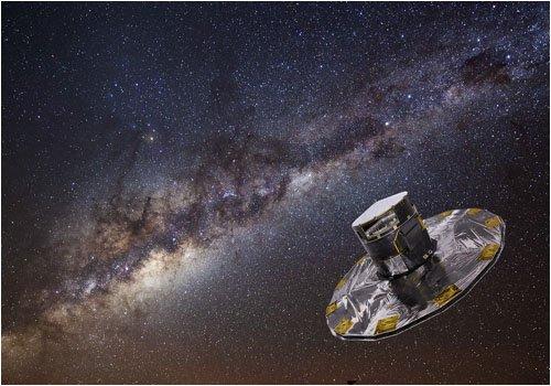 teleskop-Gaia_500x350