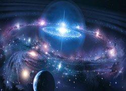 Вселенная видео