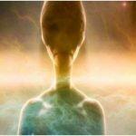 Документальный фильм, послание от инопланетян.