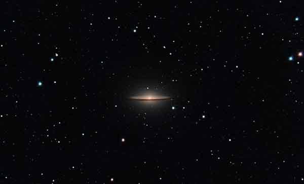 sombrero-galaxy-3