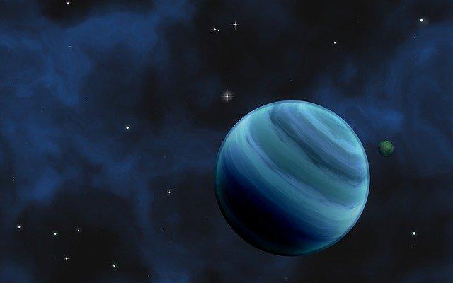 Спутники экзопланет пригодны для жизни?